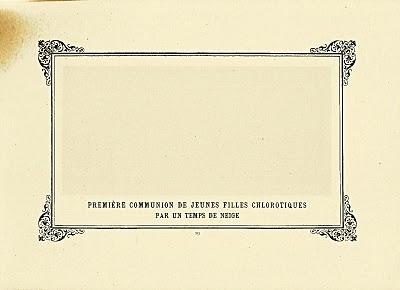 Premi_re_communion_... (400x290, 58Kb)