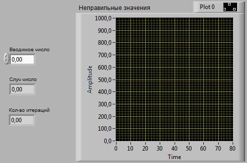 0001 (498x328, 13Kb)