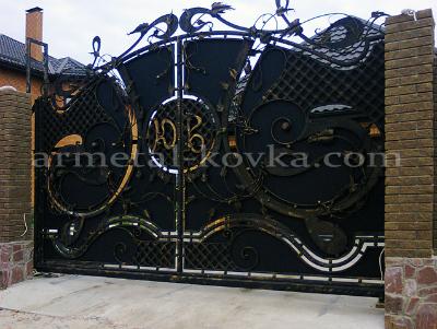 ворота (400x301, 127Kb)