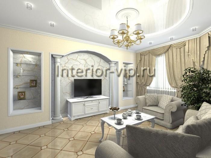 Дизайн_гостиной_фото_1 (700x525, 90Kb)