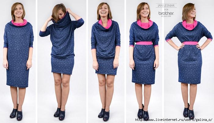 fb-sukienka-z-kominem-gwiazdki1 (700x404, 218Kb)