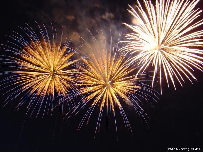 Bratislava_New_Year_Fireworks (700x525, 344Kb)