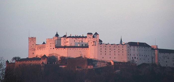 d_ON_021_castles2_11-1 (700x331, 249Kb)