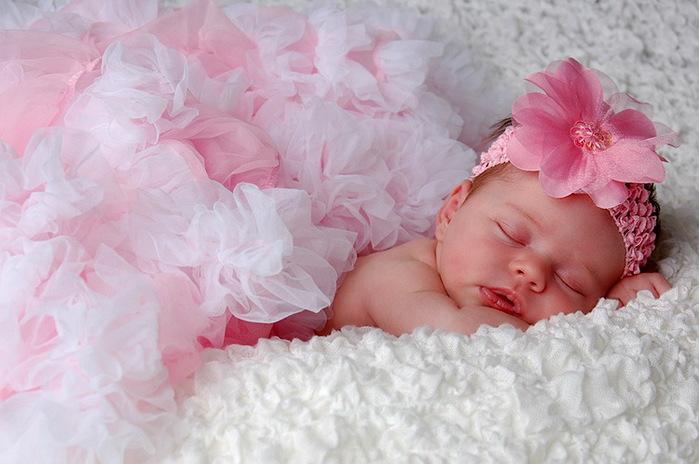 newborn-baby6 (700x464, 92Kb)