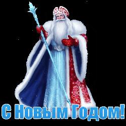 3996605_S_Novim_Godom2 (250x250, 20Kb)