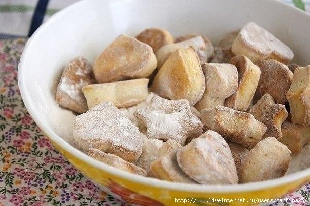 печенье (604x402, 134Kb)