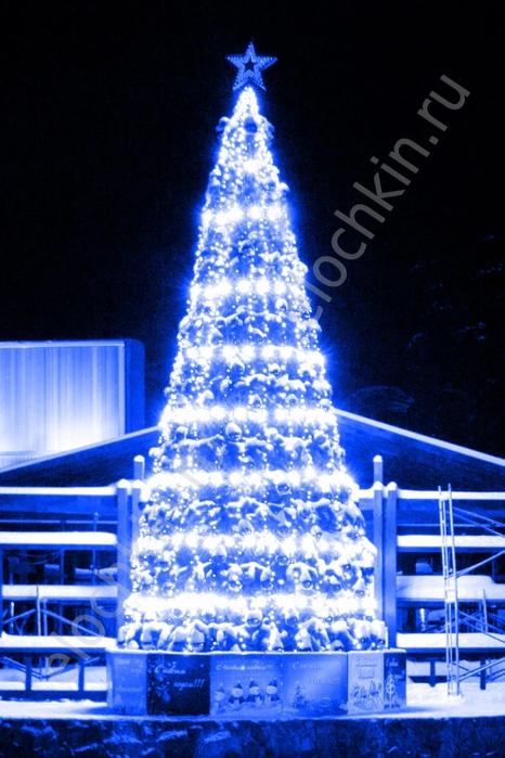 белт-лайт-синий (466x700, 274Kb)