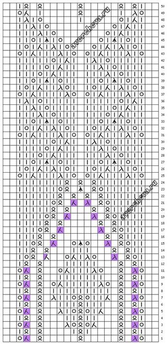 115 (342x700, 215Kb)