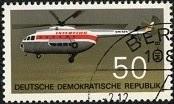 2.6.30.1.2 Авиация ГДР (174x104, 26Kb)