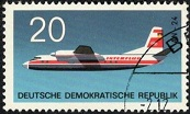 2.6.30.1.4 Авиация ГДР (173x104, 18Kb)