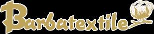logo (309x69, 15Kb)