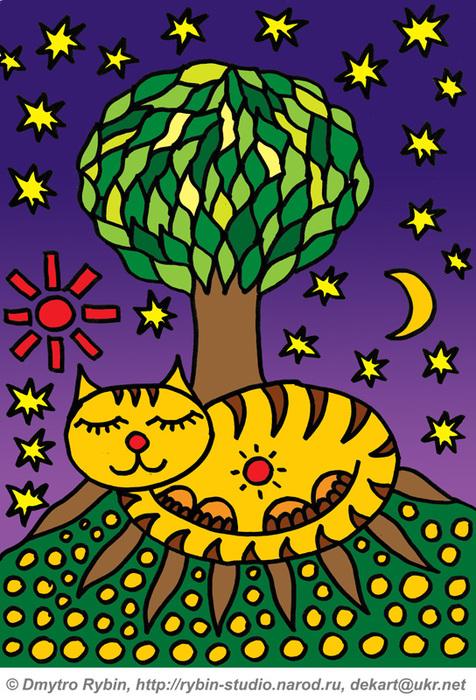 ��� ��� ������ �����. �. �����/5179278_cat__tree_33_aa1 (476x700, 219Kb)