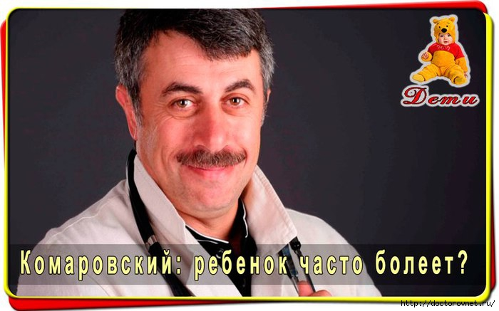 5239983_komarovskii (700x437, 137Kb)