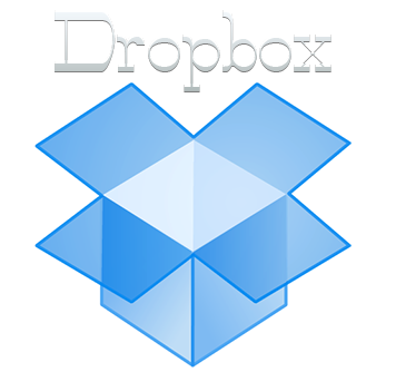 Dropbox-icon (356x334, 61Kb)