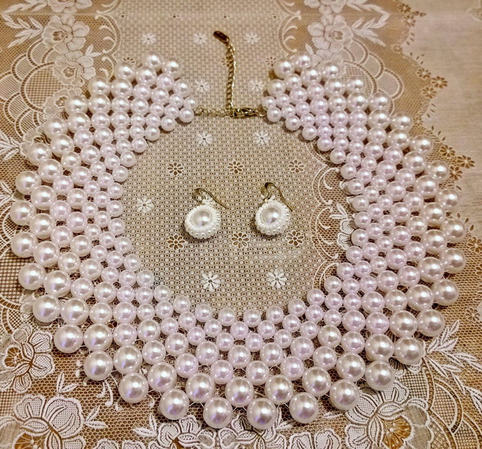 free-pattern-beading-pearl-necklace-tutorial-11 (700x651, 254Kb)