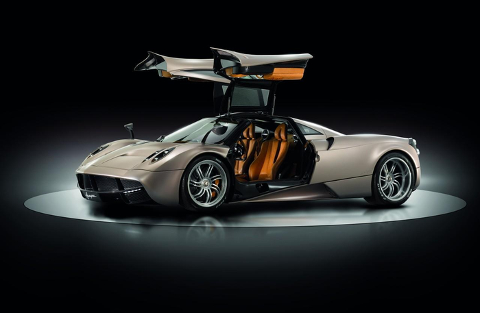 pagani-automobili-huayra-option-list-price_0-100_16 (700x457, 131Kb)