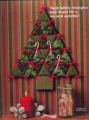 116227714_large_50_Christmas_Crafts_Cown_65 (303x410, 169Kb)
