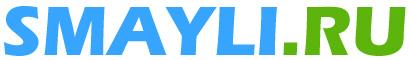 logo (410x60, 29Kb)