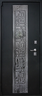 Дверь (139x314, 36Kb)