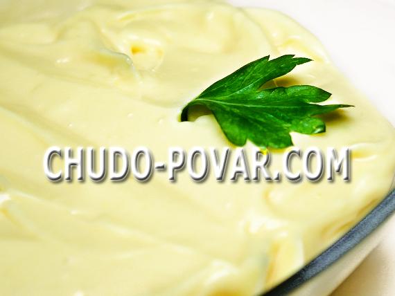 postnyj-majonez-recept-s-foto (570x428, 256Kb)