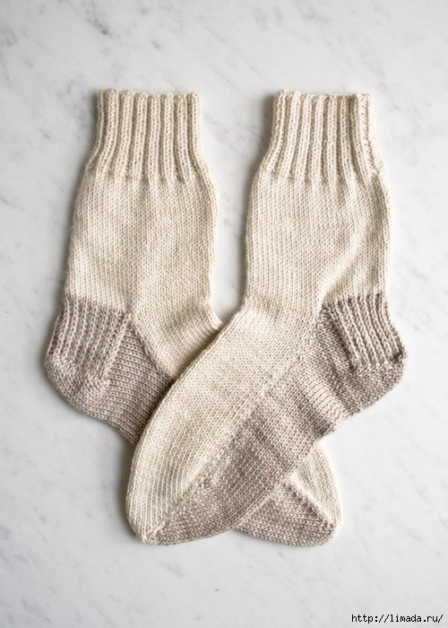 seamed-socks-600-8 (500x700, 222Kb)
