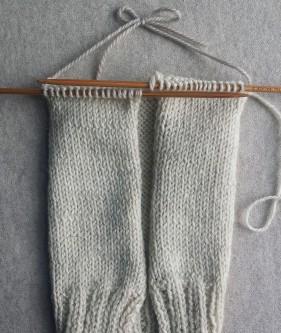 Sock-2-281x333 (281x333, 84Kb)