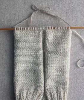 Sock-3-281x333 (281x333, 80Kb)