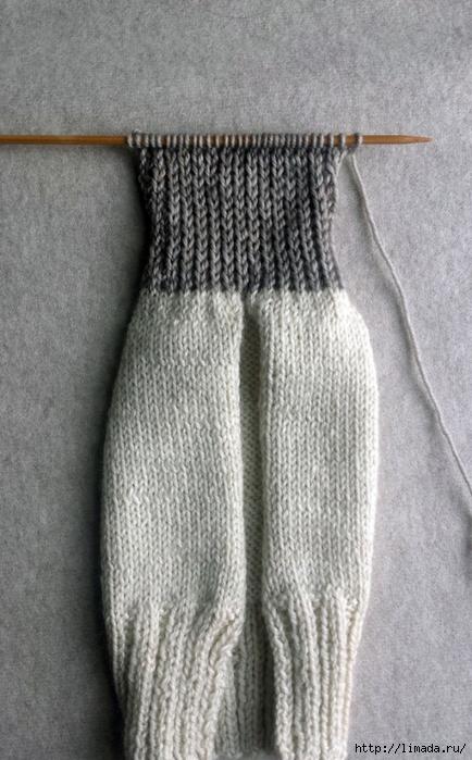 Sock-6-636x1024 (434x700, 252Kb)