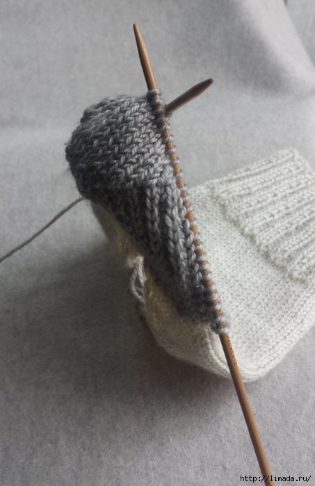 Sock-8-663x1024 (453x700, 182Kb)