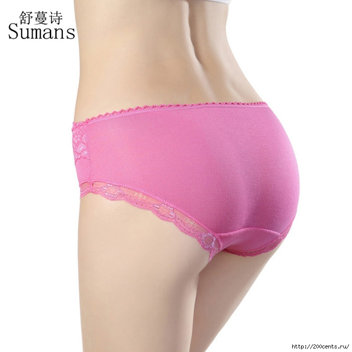 Solid Lolita Style Bow Briefs Natural Color Panties For Women Modal Underwear Panties Lace Free Shipping Women Underwear Briefs/5863438_SolidLolitaStyleBowBriefsNaturalColorPantiesForWomenModalUnderwearPantiesLaceFreeShipping3 (700x700, 140Kb)