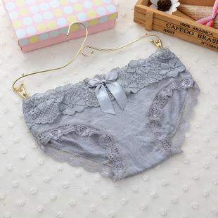 Solid Lolita Style Bow Briefs Natural Color Panties For Women Modal Underwear Panties Lace Free Shipping Women Underwear Briefs/5863438_Sploshnoistillolitibanttrysinatyralnayarascvetkatrysikidlyajenshiniobrabotannayaviskozanijneebeletrysikikryjevo7 (310x310, 16Kb)