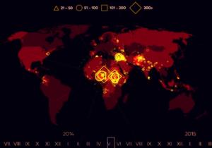 terror-map-2000-2015-300x210 (300x210, 57Kb)