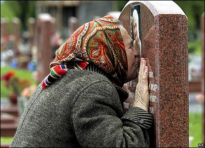http://img1.liveinternet.ru/images/attach/c/9/126/569/126569683_5227673__41691312_grandmother_ap.jpg
