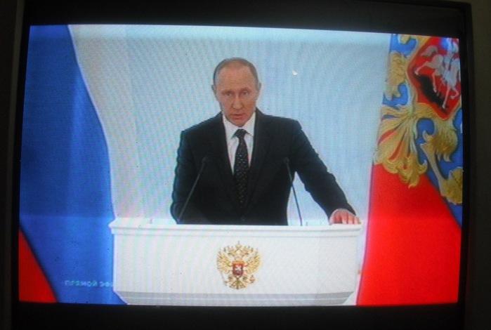 1 Президент Владимир Путин (700x470, 75Kb)