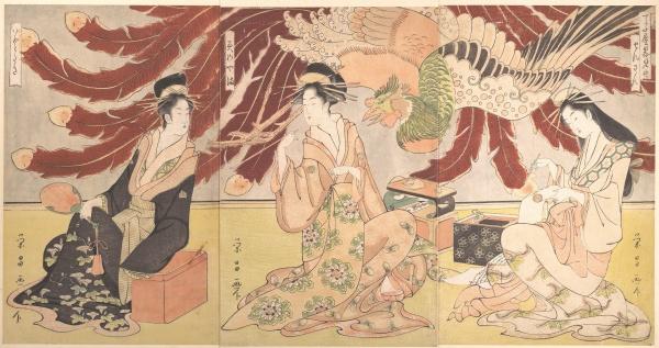 seks-v-srednevekovoy-yaponii