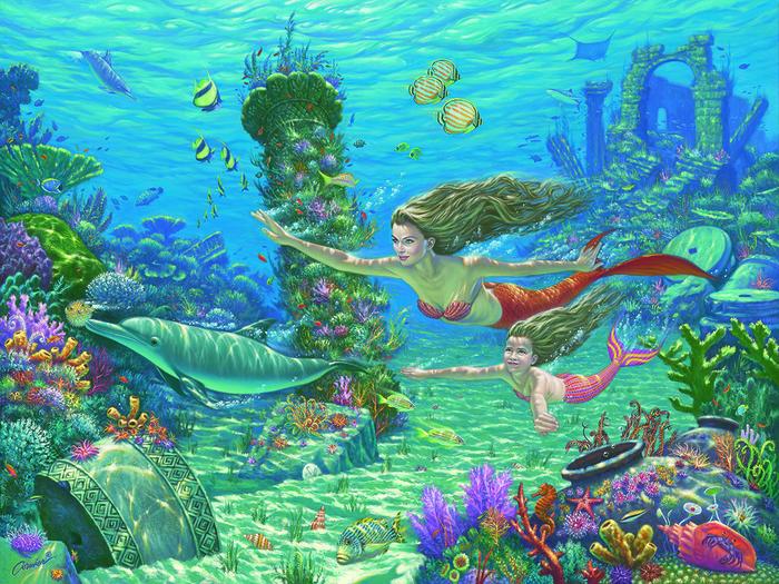 4085414_SwimmingLesson (700x525, 677Kb)