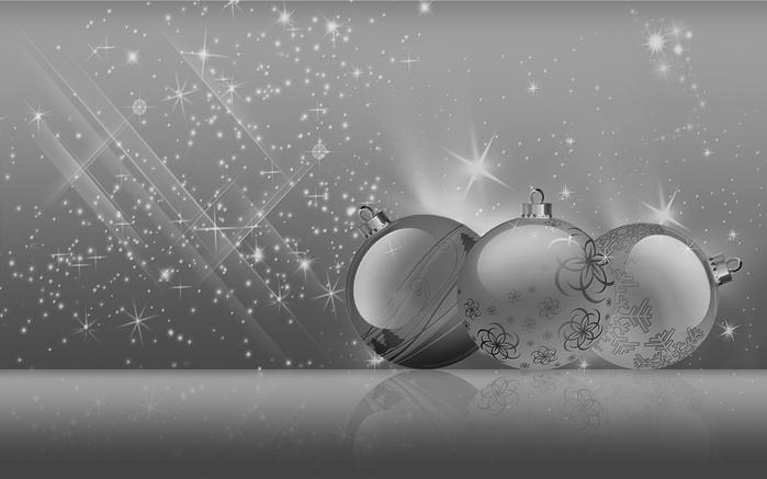 christmas_blue_shine_by_frankief-d34bloe (700x437, 136Kb)