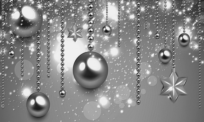 new-year-christmas-decoration-1353 (700x420, 200Kb)