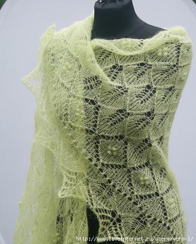 shawl (402x500, 181Kb)