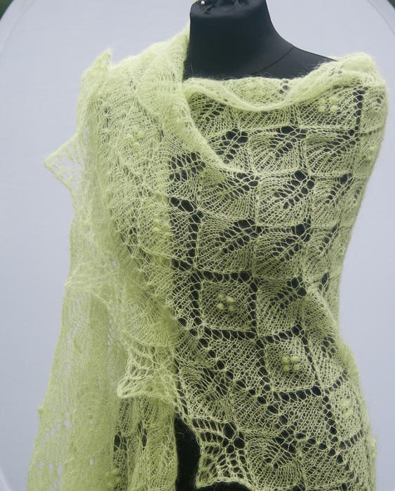shawl (563x700, 525Kb)