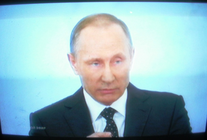 Президент России (700x474, 68Kb)
