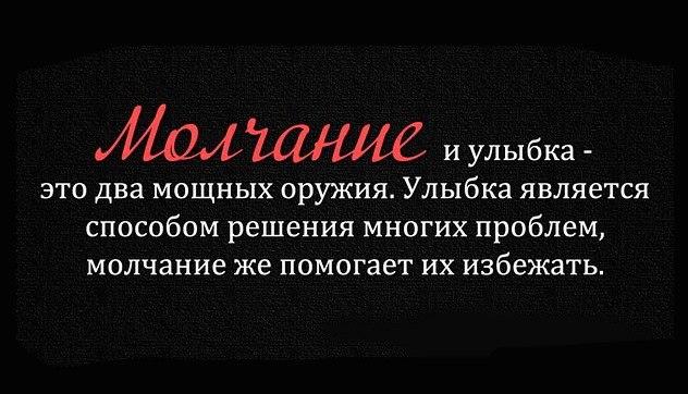 http://img1.liveinternet.ru/images/attach/c/9/126/575/126575021_qeTaS87DKvk.jpg