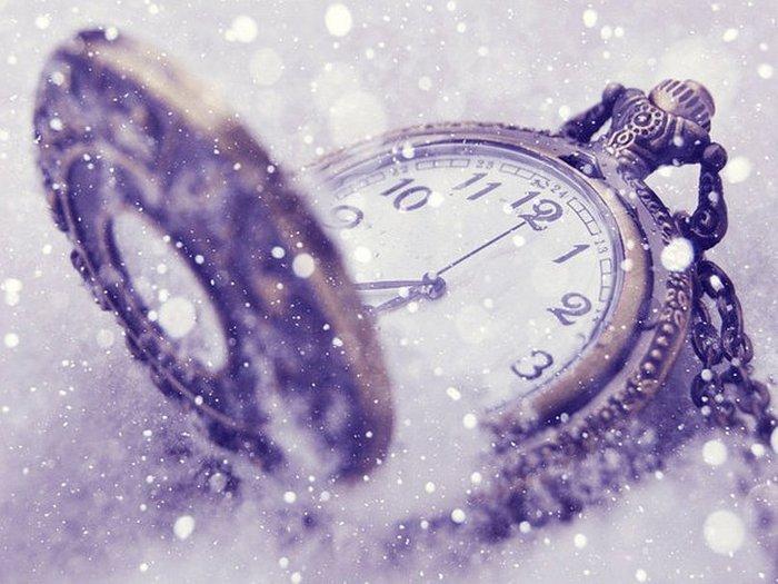 5065879_153352__snowtime_p (700x525, 77Kb)