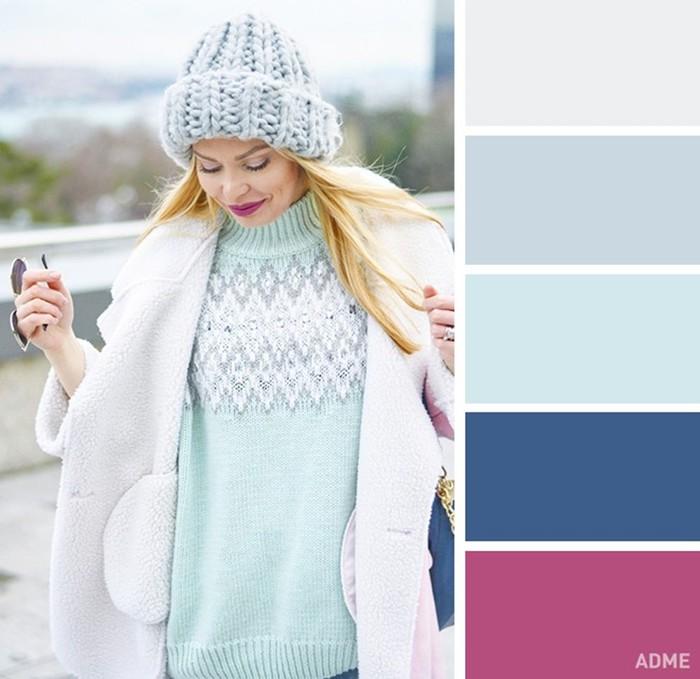 126576809 120315 1530 5 Идеальные цветовые сочетания в зимней одежде   15 примеров цветов