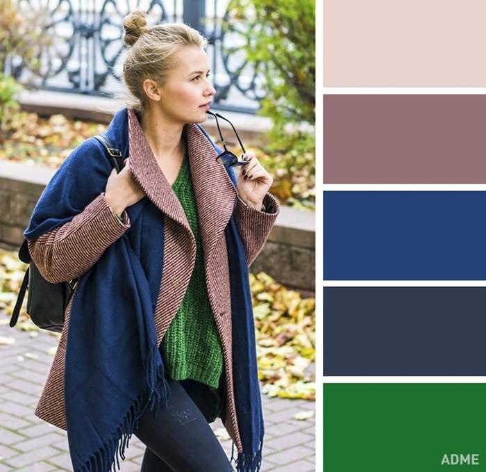 126576811 120315 1530 6 Идеальные цветовые сочетания в зимней одежде   15 примеров цветов