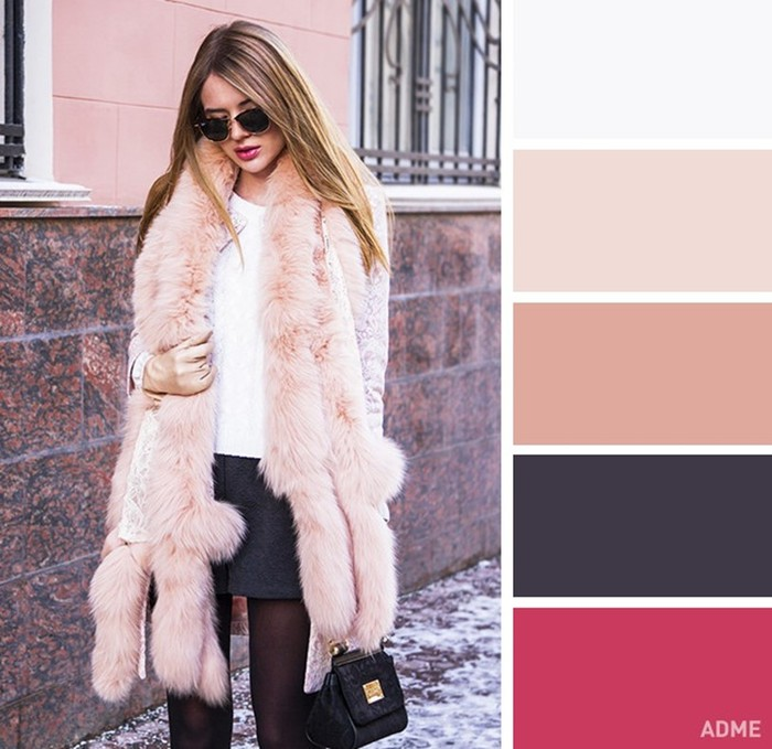 126576813 120315 1530 8 Идеальные цветовые сочетания в зимней одежде   15 примеров цветов