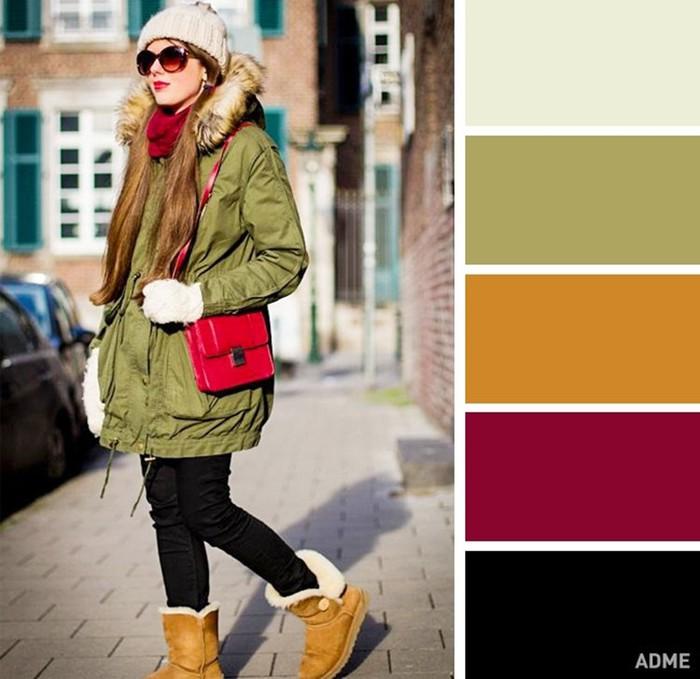 126576815 120315 1530 10 Идеальные цветовые сочетания в зимней одежде   15 примеров цветов
