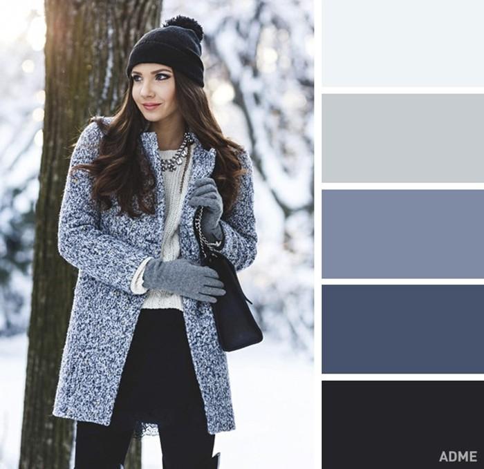126576817 120315 1530 12 Идеальные цветовые сочетания в зимней одежде   15 примеров цветов