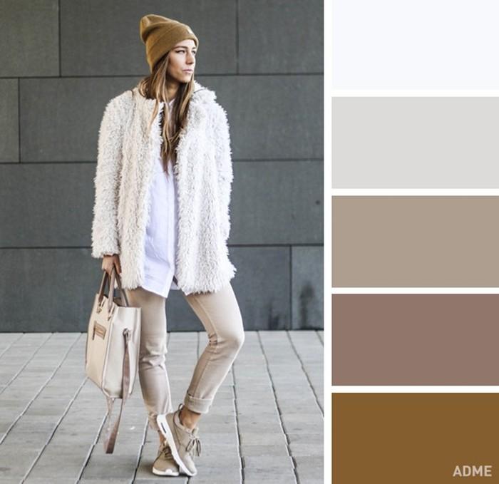 126576819 120315 1530 14 Идеальные цветовые сочетания в зимней одежде   15 примеров цветов