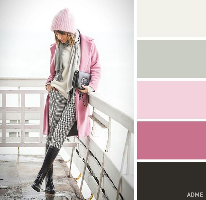 126576821 120315 1530 16 Идеальные цветовые сочетания в зимней одежде   15 примеров цветов
